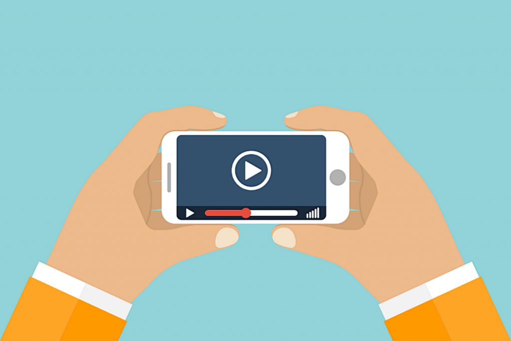 Video ads are the in-thing and they are here to stay. But how many formats are there? This blog sheds light on it.