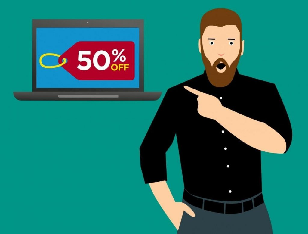 What are Display Ads: Types & Benefits